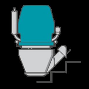 Elevadores de Escada